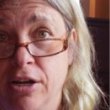 Lisa-Currin