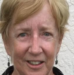 MaryEllenMoore